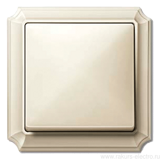 Antique_beige-1720
